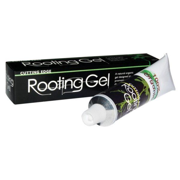 UTTING EDGE - ORGANIC ROOTING GEL
