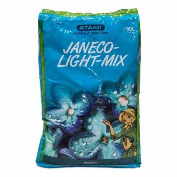 janeco-light-mix-atami