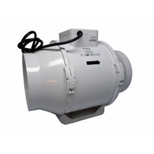 aspiratore vents