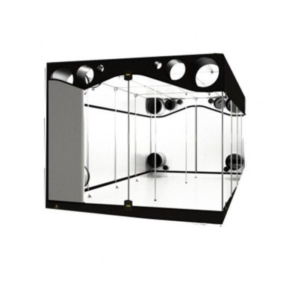 growbox-dark-room-480w-rev3-480x240x200