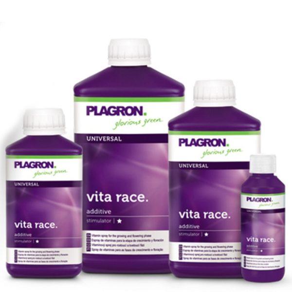 plagron-vita-race
