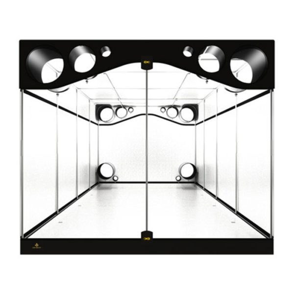 dark-room-480x240x200-cm happylifegrowshop