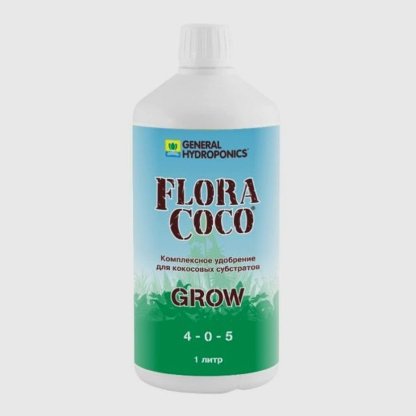 ghe-flora-coco-grow-500-ml