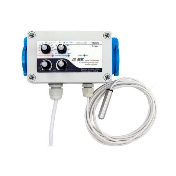 gse-centralina-fancontroller-temperatura-umidita-velocita-minima-e-sottopressione
