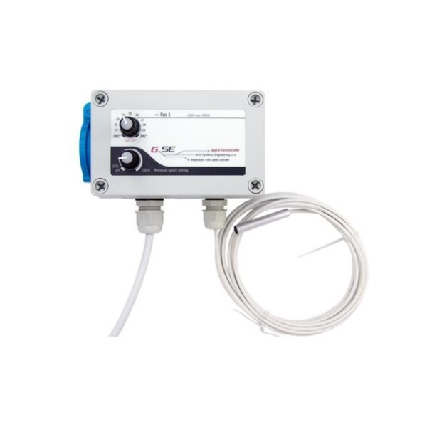 gse-regolatore-di-temperatura-e-velocita-minima