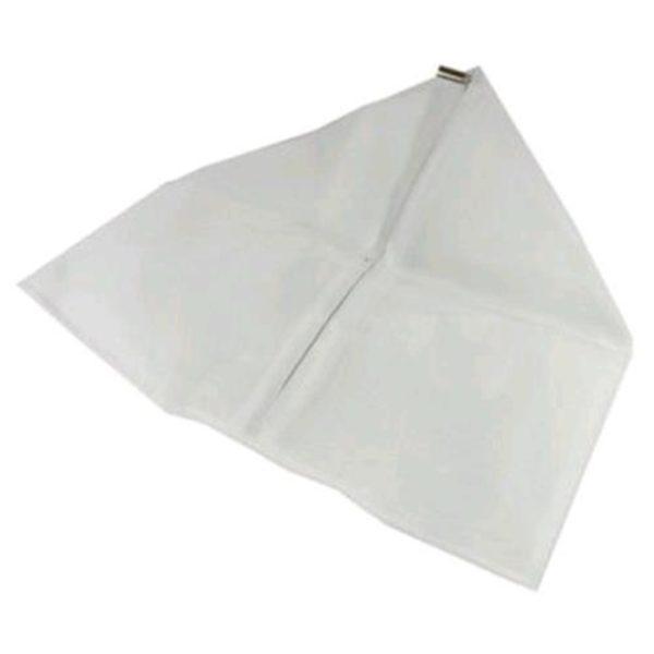 filtro piramide