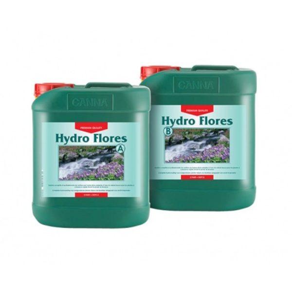 CANNA-HYDRO-FLORES-AB