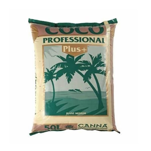 canna-cocco-professional-plus-50lt