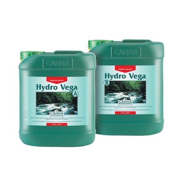 canna hydro