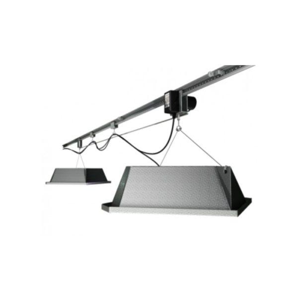 gualala-robotics-add-a-lamp