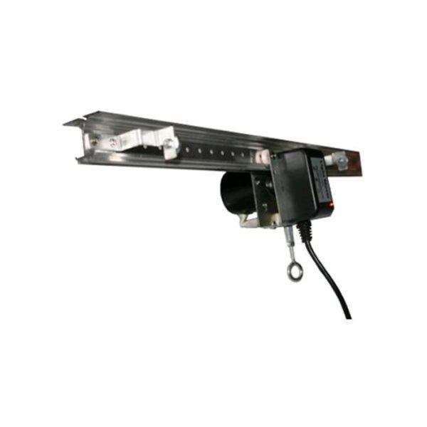 light-mover--motorizzato-su-rotaia
