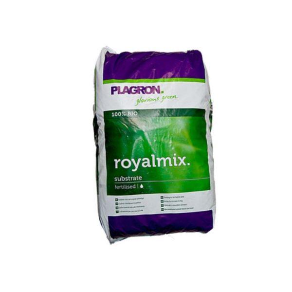 plagron-royal-mix