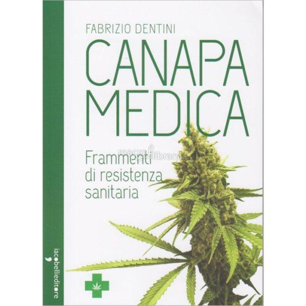 canapa-medica-happylife growshop