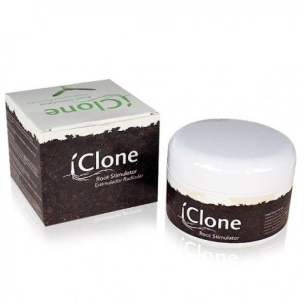 clone radicante - happy life-growshop