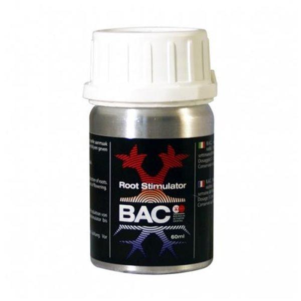 B.A.C.-ROOT STIMULATOR-happylifegrowshop