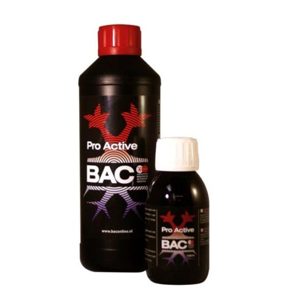 bac-pro active - happylifegrowshop