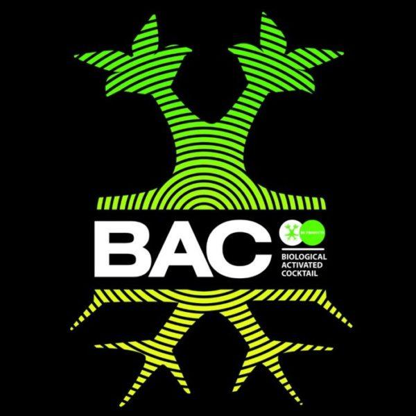 logo-bac-happylifegrowshop