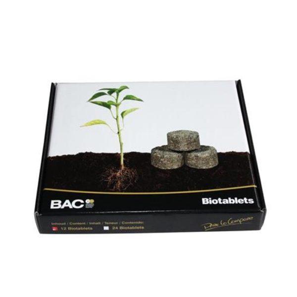 Bac_Biotablets-compresse-happylifegrowshop