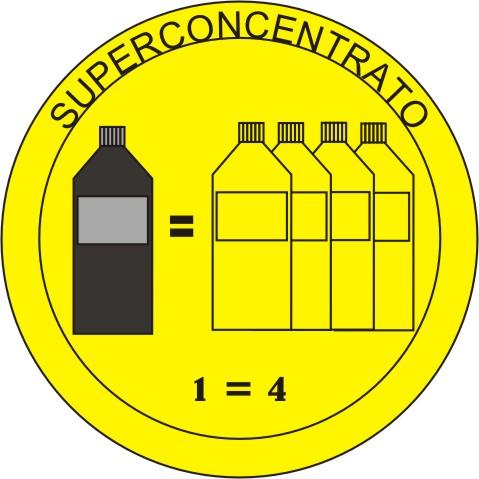 SUPERCONCENTRATO