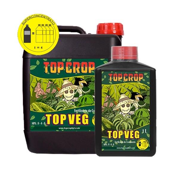 TOP-VEG-TOPCROP-happylifegrowshop