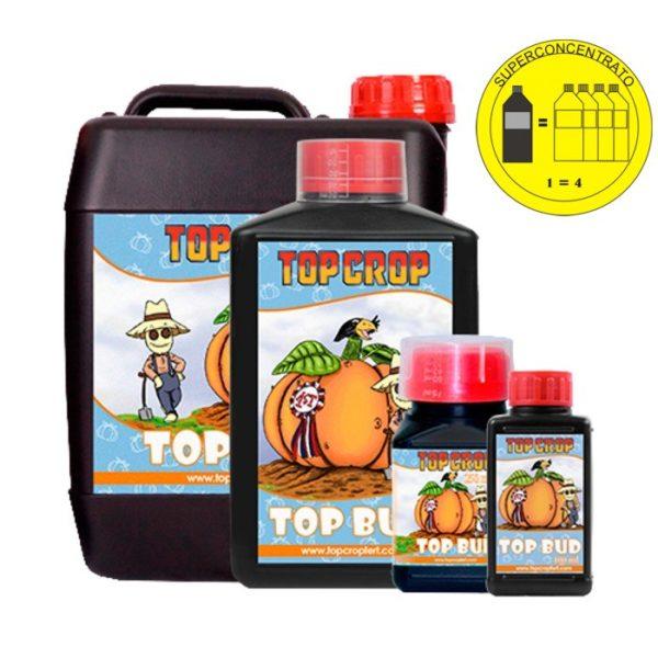 TOP_BUD - happylifegrowshop