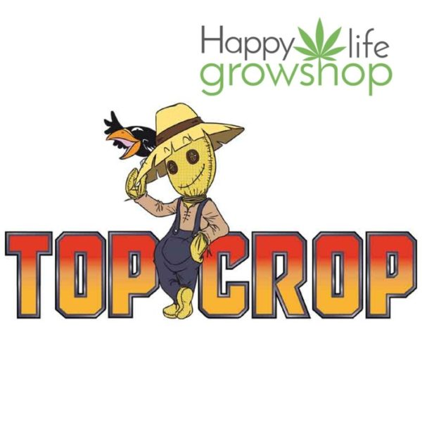 top-croP-happylifegrowshop