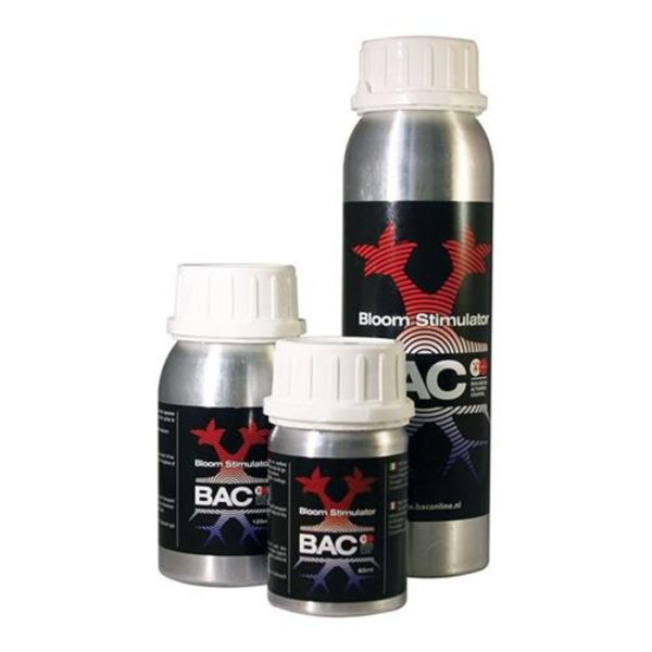 b.a.c bloom stimolator