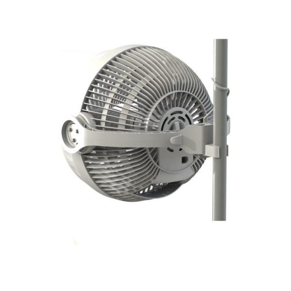 ventilatore mokey