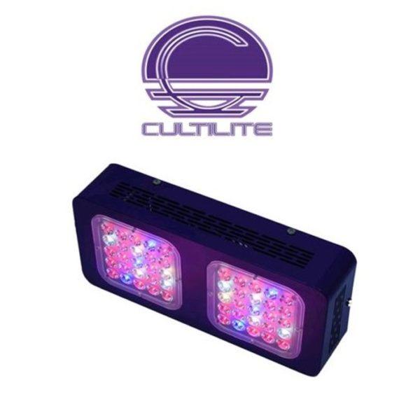led_cultilite_150w