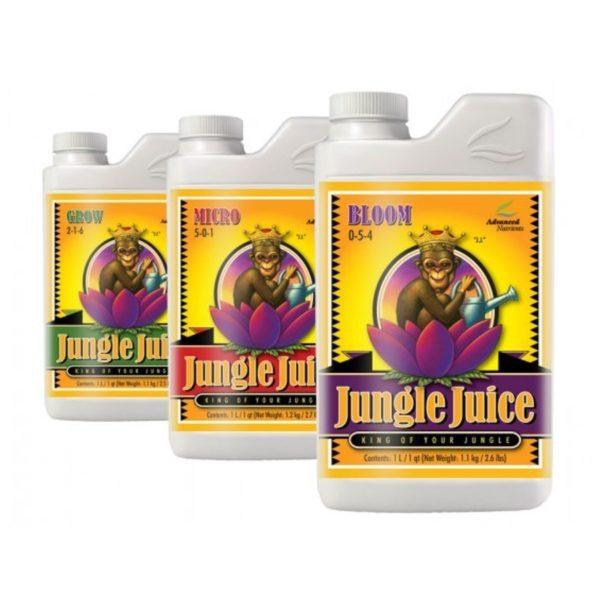 Advanced Nutrients Jungle Juice