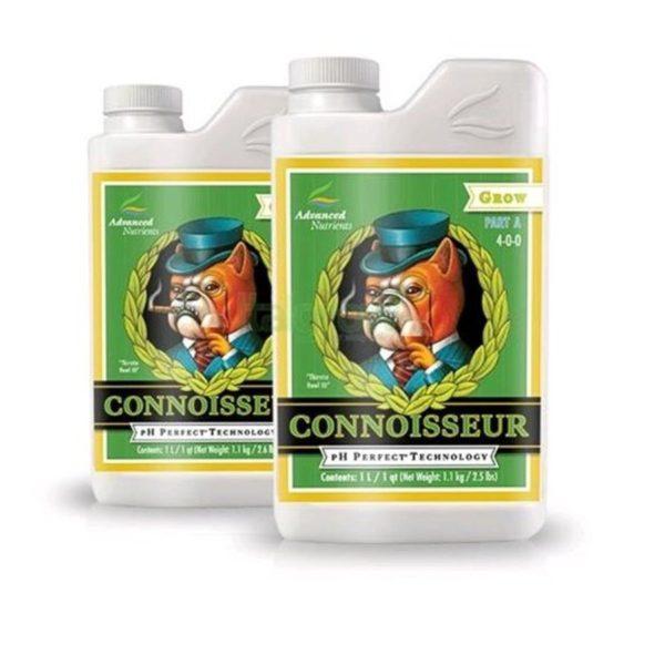 Advanced_Nutrients_Connoisseur_Grow