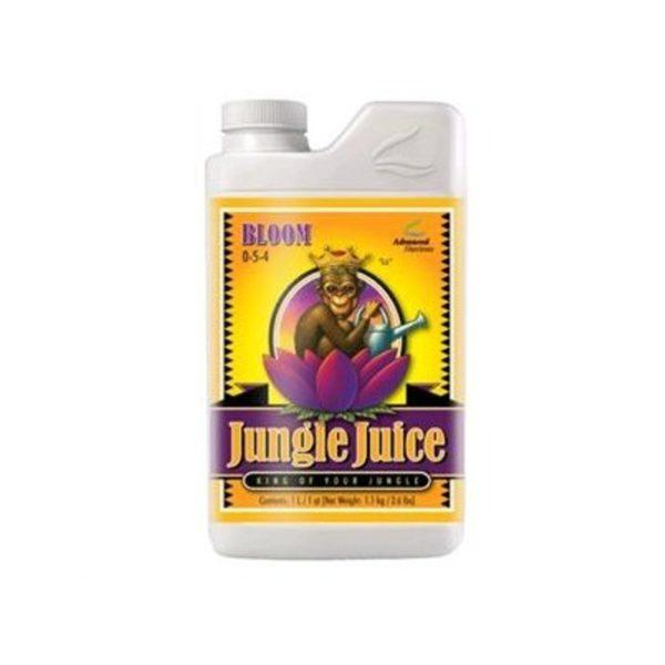 Advanced_Nutrients_Jungle_Juice_BLOOM