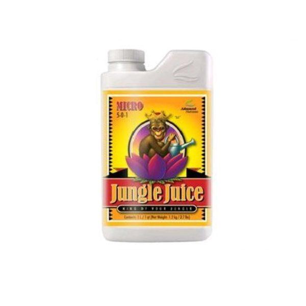 Advanced_Nutrients_Jungle_Juice_micro