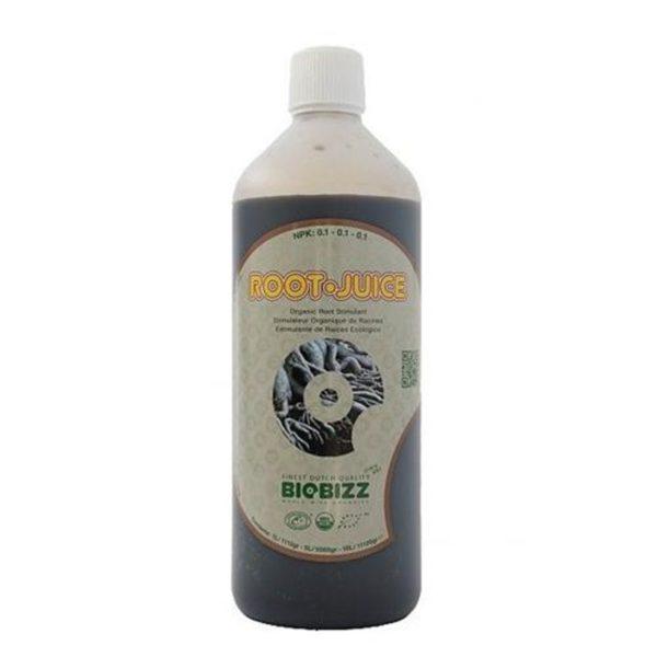 Bio bizz Root-juice