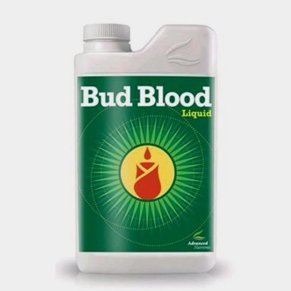 Advanced_Nutrients_Bud_Blood