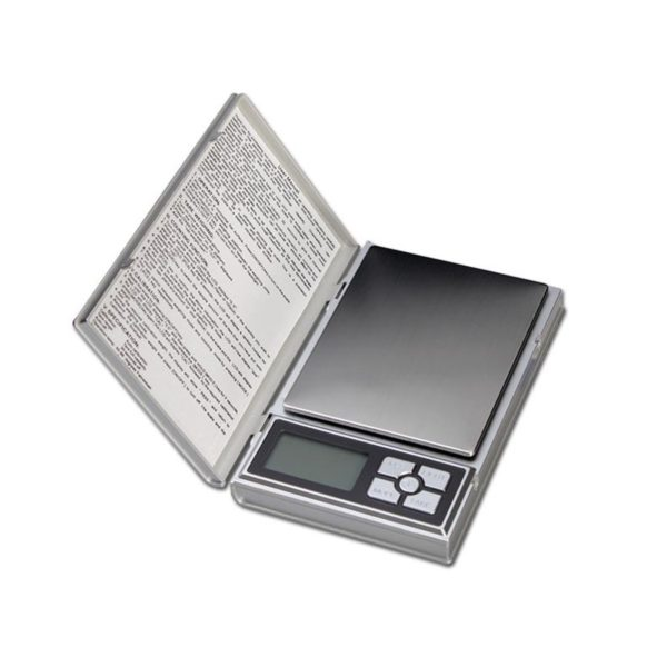 Digital Scale NB-1000