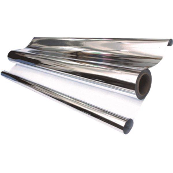 SilverWhite-Lightite