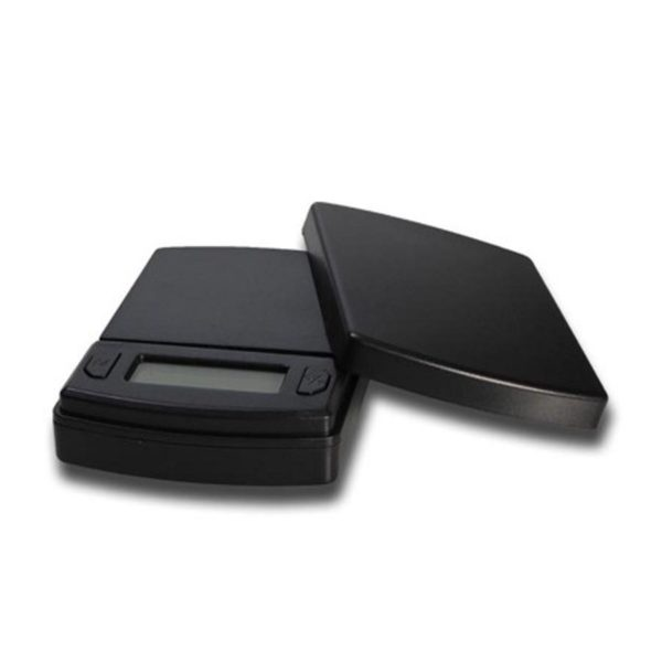 Digitalwaage 500g x 0.1g