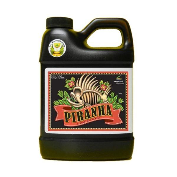 advanced-nutrients-piranha