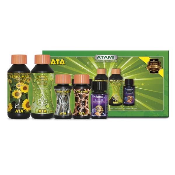 atami_micro_kit_bloombastic