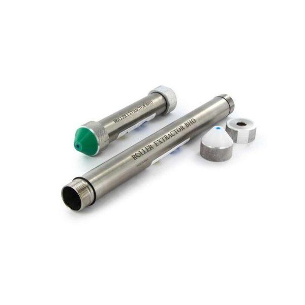 bho-extractor-roller-XL300-per-estrazione-a-butano (1)