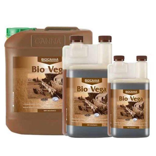 bio-vega-canna