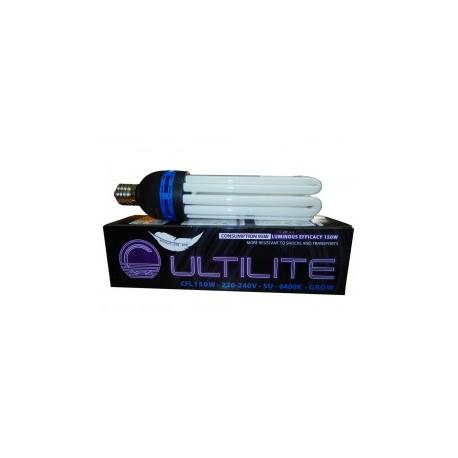 cfl-cultilite-black-series-150w