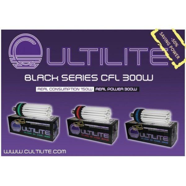 cultilite-blackseries