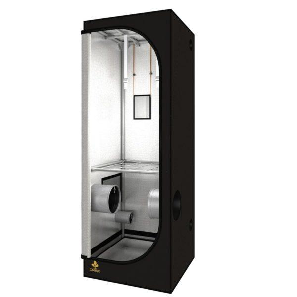 dr60-3d-secret grow room