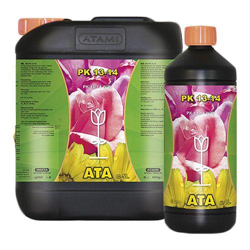 Fertilizzante Atami ATA PK 13-14