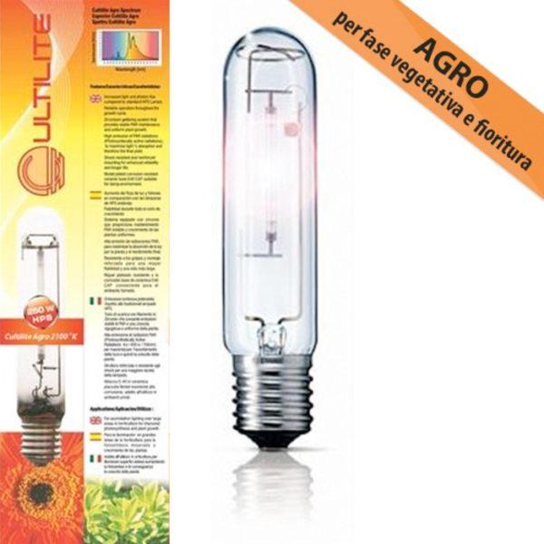 lampada-indoor-cultilite