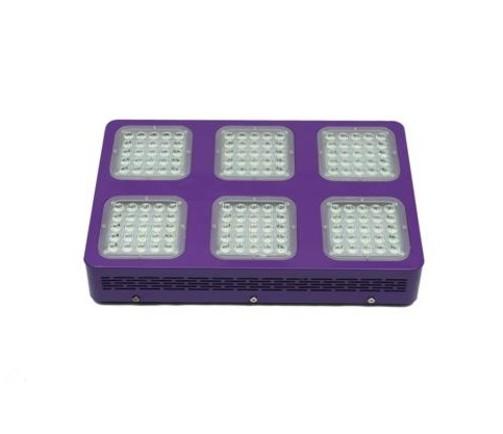Lampada Led Cultilite - 450W