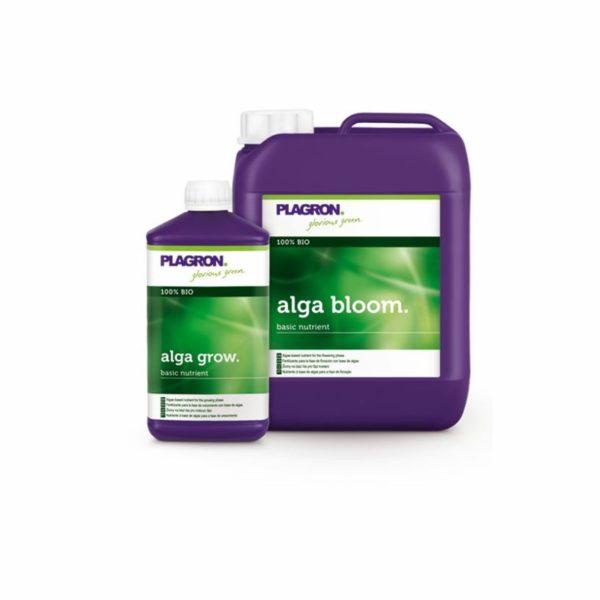 plagron-Alga-Bloom