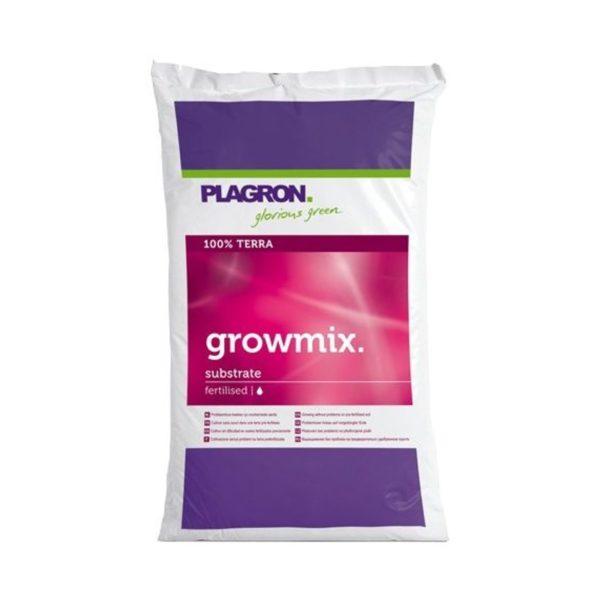 plagron-grow-mix-terriccio
